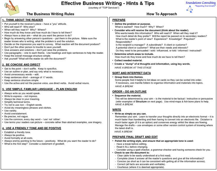 Best 25+ Report writing format ideas on Pinterest - business reports format