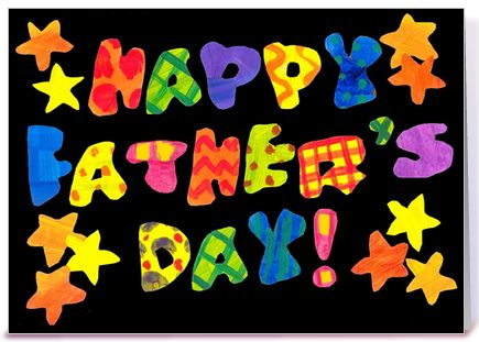 9 best happy fathers day greeting cards images on pinterest happy here you can find happy fathers day greetings cards messages sayings happy fathers day messages fathers day greetings fathers day cards fathers day m4hsunfo