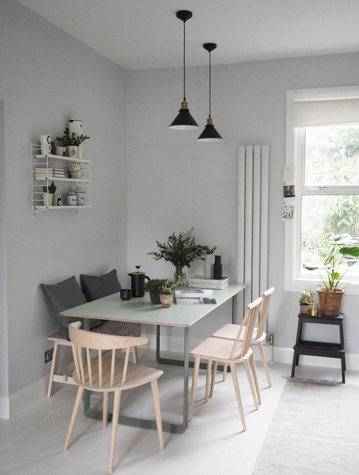 Best 25+ Scandinavian design ideas on Pinterest | Scandinavian, Hall  interior and Hall design