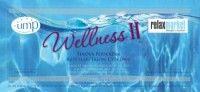 kupony rabatowe z relaxmarket to zniżki aż do 50% na baseny termalne, do aquaparków i wellness & spa