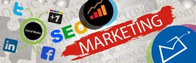 Economia Aziendale e non solo: Il Marketing (two)