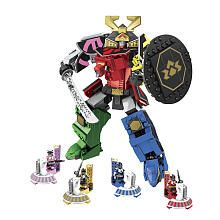 63 Best Images About Power Rangers On Pinterest Power