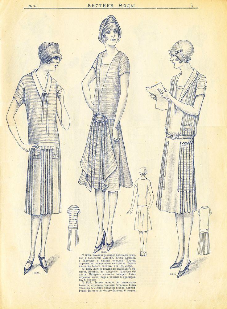 мода 20-х годов фото надежда ламанова - Поиск в Google