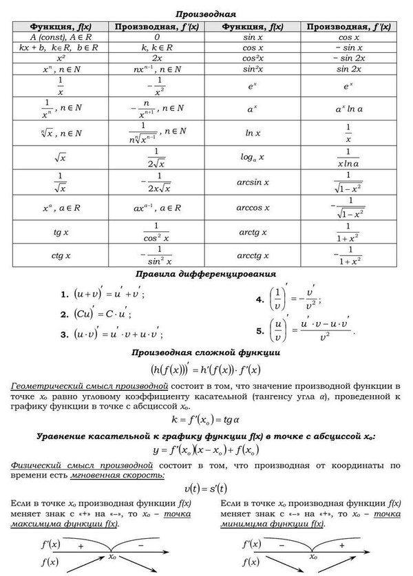 Математика часть 1 тпо автор райкина т.н гдз 4 класс