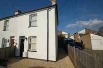 View Full Details for Heath End Road, Flackwell Heath, HP10 An excellent end terrace 2 bedroom cottage situated within easy reach of the village centre.