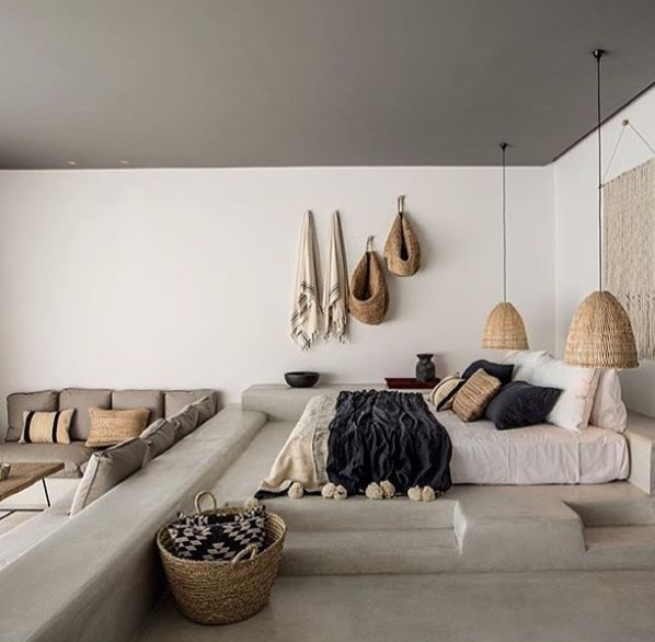 25+ Best Ideas About Natural Interior On Pinterest | Natural
