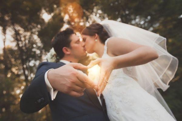 Yarra Valley Lodge Wedding Tips    #wedding #weddingday #aislesociety