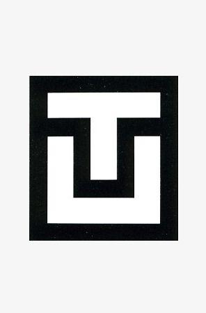Heinz Waibl — Trans Union, Unimark International (1969)