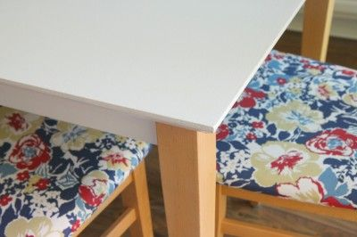 how_to_paint_a_kitchen_table_10 There are some good links to sites showing different techniques/finishes.