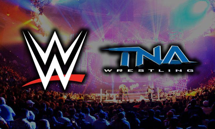 TNA's John Gaburick met with WWE's Kevin Dunn last week - the latest on TNA sale talks - Wrestling News