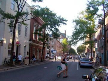 Old Town Alexandria Va Google Image Result For Http