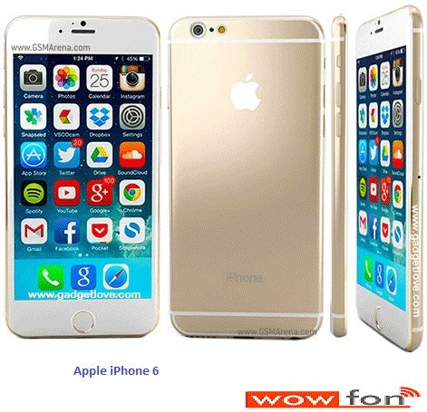 best price iphone 6 compare buy apple iphone 6 mobile phone at best 13646