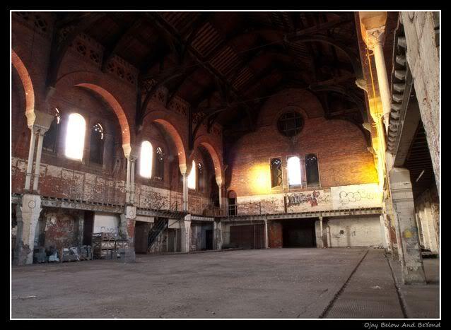 30 Best Ashton Under Lyne Images On Pinterest Manchester Nostalgia And Archaeological Site