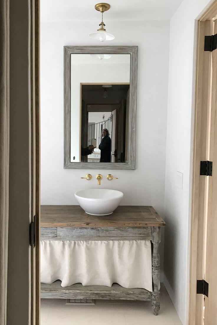 best caits bathroom images on pinterest bathroom ideas live