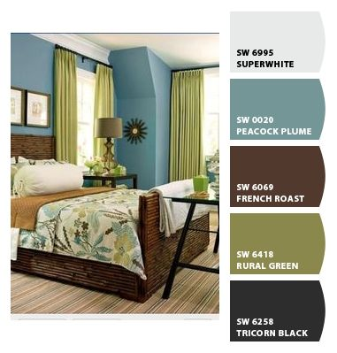 87 Best Sw Paint Colors Images On Pinterest Paint Colors Home Ideas And Paint Colours