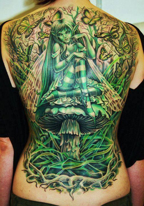 1000 images about psychedelic tattoos on pinterest mushroom art nerd tattoos and caterpillar. Black Bedroom Furniture Sets. Home Design Ideas