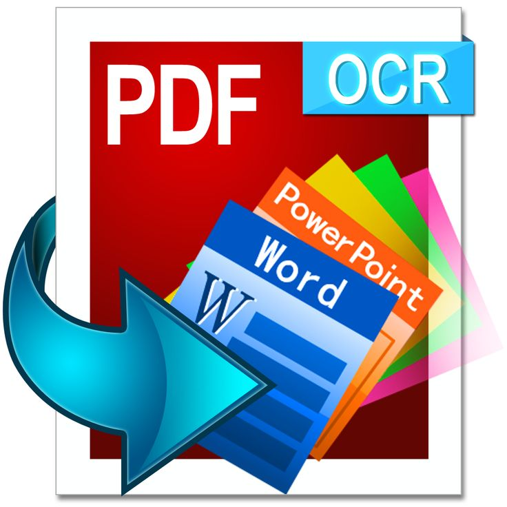 23 best PDF tips images on Pinterest Counseling, Tips and Blog - spreadsheet download for mac