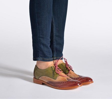 oxford shoes for girls - Google Search