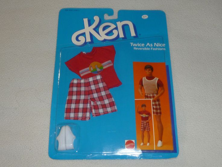 1000+ Images About Barbie Ken,Tommy Sets On Pinterest