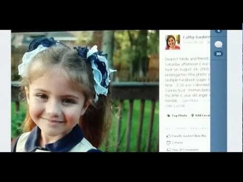 sandy hook cougar women Parents of victims who died in the 2012 sandy hook massacre filed a a foreign services officer shared a video of a vehicle striking a woman at the.