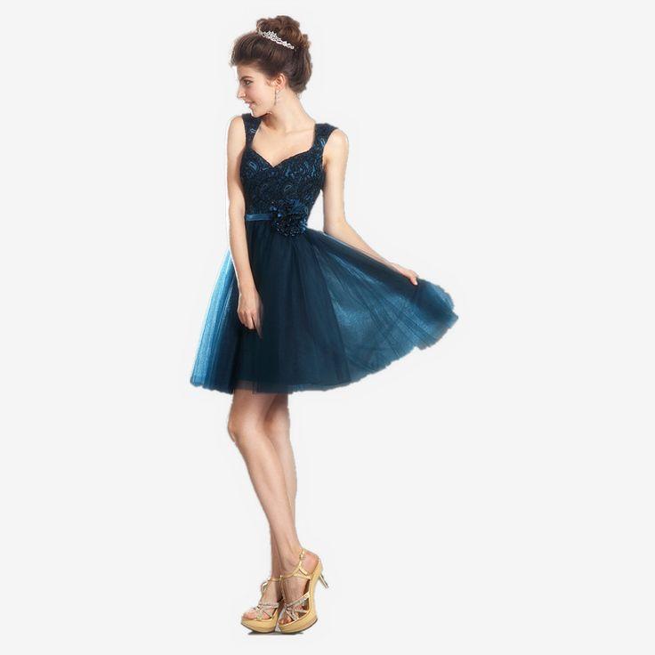 Короткая сексуальный возвращения на родину платья кружево велюр милый класс выпускной пром ну вечеринку коктейльный платья для подростковые девочки