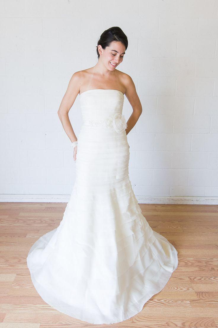 best wedding dress images on pinterest short wedding gowns