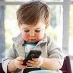 Best Baby Apps for Babies and Toddlers