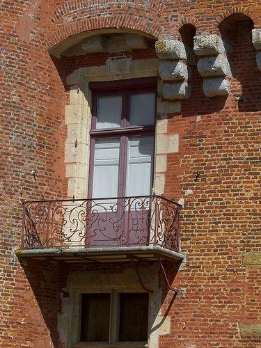 Cote De Villebon château de villebon (xive), eure-et-loir (28) | marcel proust and marcel
