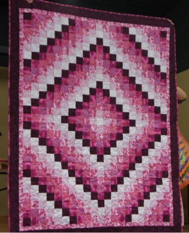 102 Best Quilting A Trip Around The World Images On Pinterest
