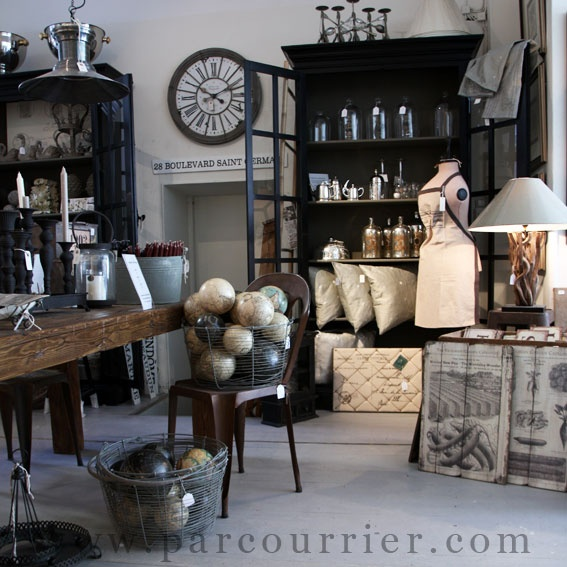 http://www.parcourrier.se/website1/1.0.1.0/9/images//4569_b08edbd8a1a47c79e84c538d3737f21975.jpg  what I want my studio to look like