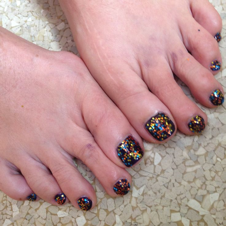 Fall Pedicure Designs: 78 Best Pedicure Images On Pinterest