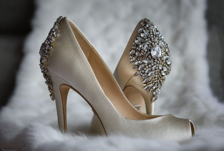 New Wedding Shoes Ideas For Summer Burgundy Wedding Shoes Winter Wedding Shoes Wedding Shoes