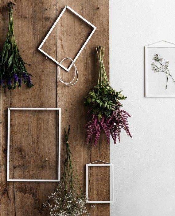 25 einzigartige glas bilderrahmen ideen auf pinterest. Black Bedroom Furniture Sets. Home Design Ideas