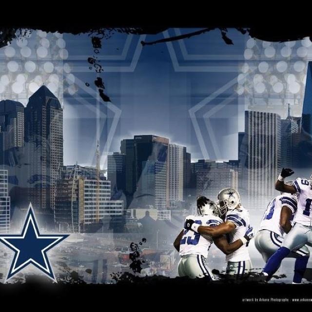 Dallas Cowboys Wallpaper Free: 41 Best Dallas Cowboys Images On Pinterest