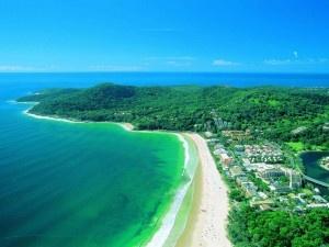 Sunshine Coast, Australia - Travel Guide