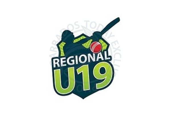 Barbados beat Leewards by seven wickets – 2nd day, 2nd round - https://www.barbadostoday.bb/2017/07/29/barbados-beat-leewards-by-seven-wickets-2nd-day-2nd-round/