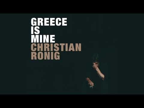 Christian Ronig: Ποιος είναι ο Γερμανός που διασκεύασε το Μινόρε της Αυγής; - Mixgrill: Μουσική, Συναυλίες, Θέατρο, Cinema (greek) 56182