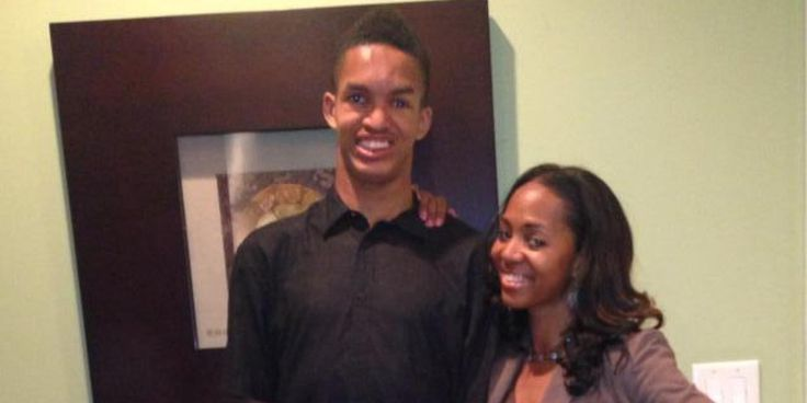 Autistic Teen Inspires Online Job Board For Applicants With Special Needs  #Autism #ASDs #AutismAwareness