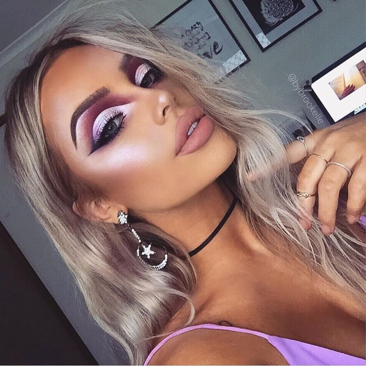 See this Instagram photo by @bybrookelle • 12.2k likes