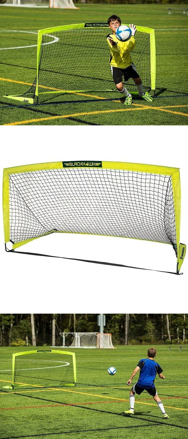 1106 best goals and nets 159180 images on pinterest
