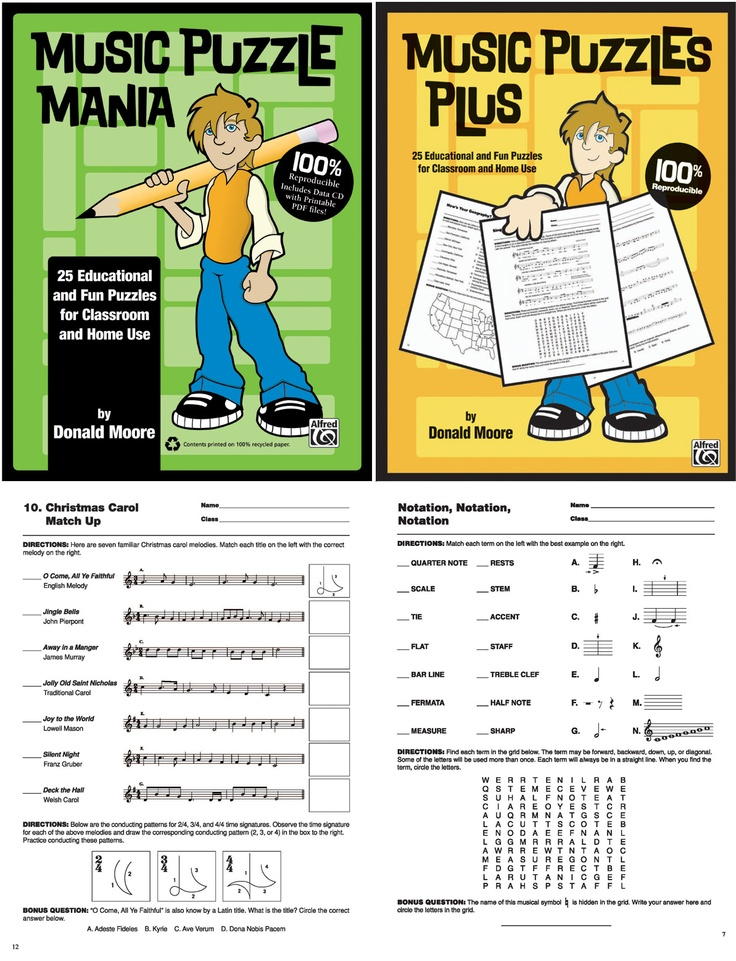 1000  Images About Elementary Music Worksheets On Pinterest