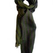 Sarah Allen hand woven textiles | a madebyhandonline.com Maker | Made By Hand Online