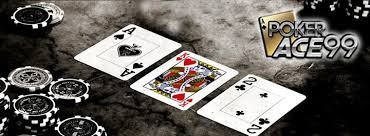 Play all of your favorite free online Poker games at Pokerace99.info