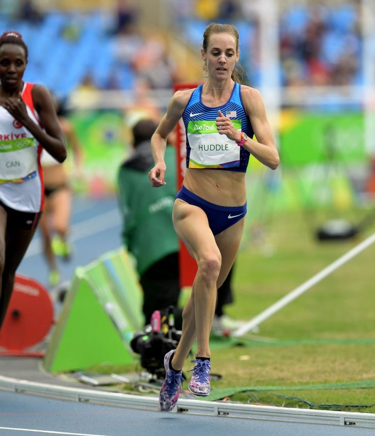 USATF @usatf  Aug 12 .@MollyHuddle smashes AR in 10,000 to open #Rio2016: http://www.usatf.org/News/Huddle-smashes-AR-in-10,000-to-open-Olympic-Track-.aspx … #Olympics #TeamUSA #USA
