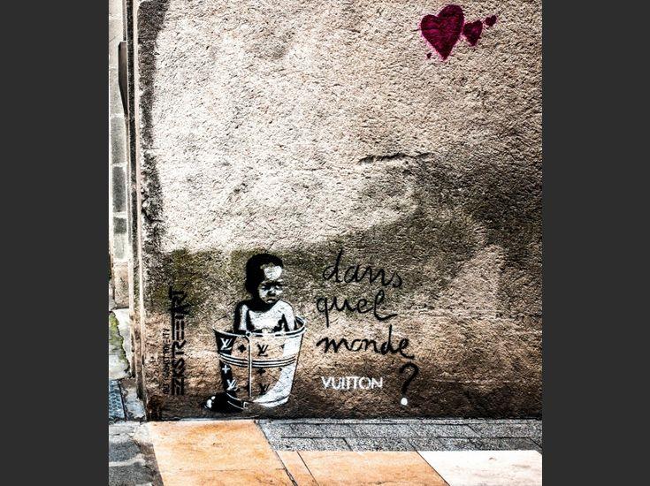 MursMurs Citoyens : envoyez vos photos de messages tagués les plus inspirants !