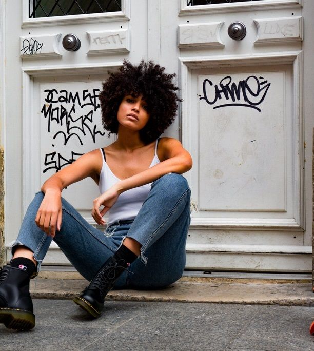 Like What You See On The Dr Martens Pinterest Com Drmartens Instagram Feed Shop Instantly Here Http Instashop Drma Dr Martens Style Fashion High Fashion