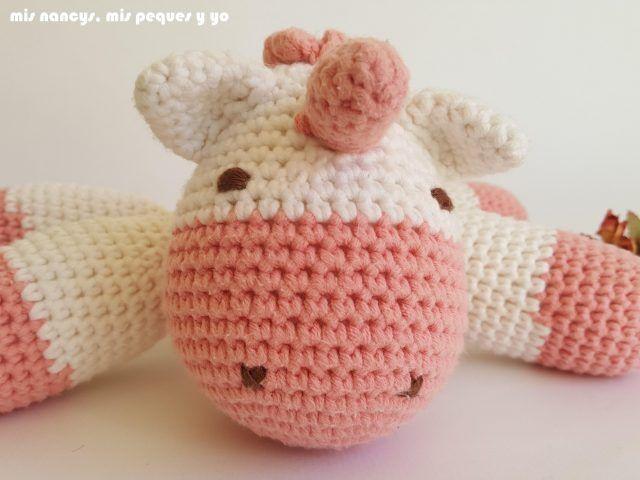 Las 25+ mejores ideas sobre Bebe unicornio en Pinterest ...