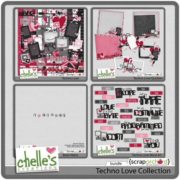 chelle's scrapbook - Yahoo Search Results Yahoo Image Search Results