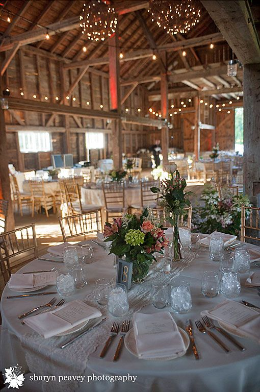 31 best maine venues images on pinterest chris delia farms and maine barn weddings junglespirit Choice Image