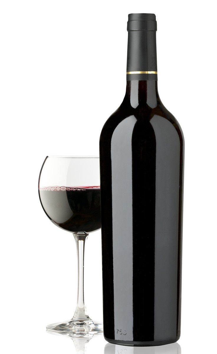 49717093ab2cc80d8796c1d6a87e6dbb--expensive-red-wine-bottle-of-wine.jpg